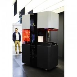 Imprimante 3D SLA DWS XPRO S, 300x300x300mm
