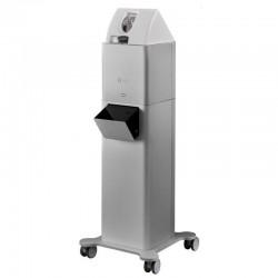 Imprimante 3D SLA DWS DFAB Dentaire, Chairside