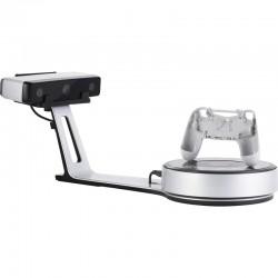 Scanner 3D Shining 3D Einscan SP