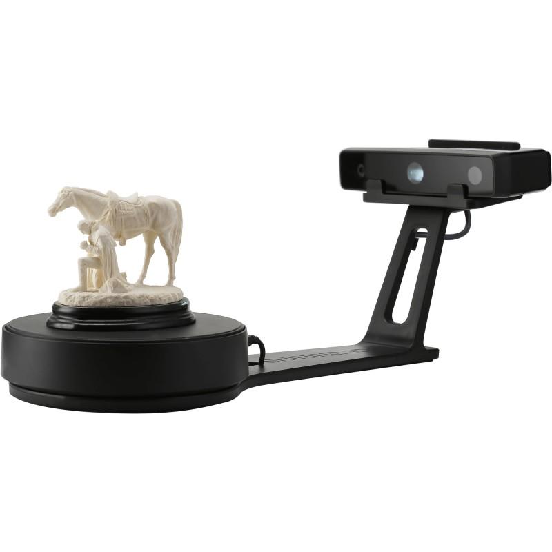 Scanner 3D Shining 3D Einscan SE
