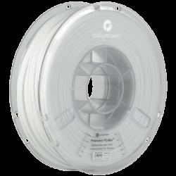 Filament ABS haut de gamme 1.75mm Blanc