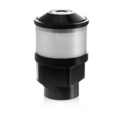 Filament de PLA Phosphorescent 1.75 mm