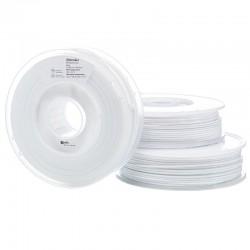 Filament  PLA haute température 1.75mm Noir