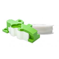 Support de rechange pour réservoir de résine Sprintray