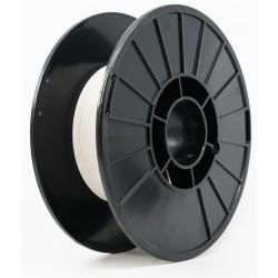 Filament Support céramique pour Metal X de Markforged
