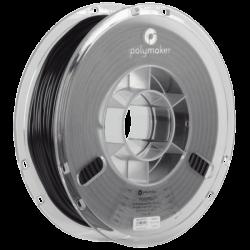 PolyFlex TPU95 - Polymaker
