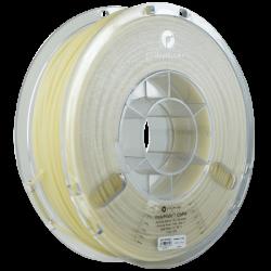 Fraiseuse CNC compact PCNC440
