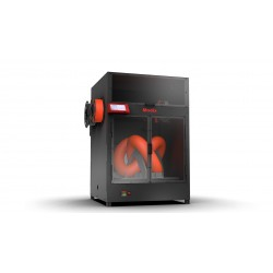Imprimante 3D FDM Big 60 - Modix