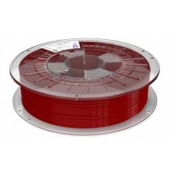 MDFlex- Copper3D
