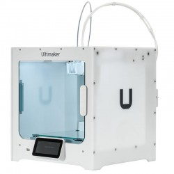 Imprimante 3D FDM Ultimaker S3
