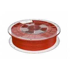 PLACTIVE - Copper3D