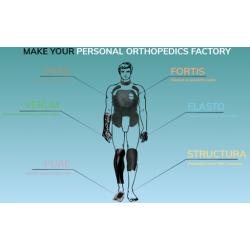 Structura-MA - Healthfil