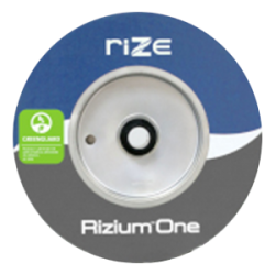 Rizium One - Rize