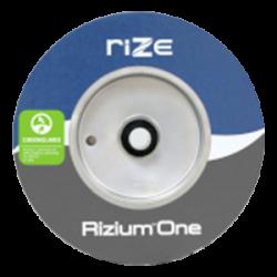 Rizium One - Rize