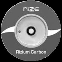 Rizium Carbon - Rize