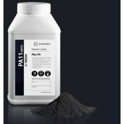 PA11 Onyx Fresh - Sinterit