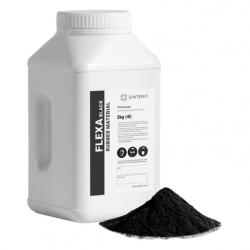 Flexa Black - Sinterit