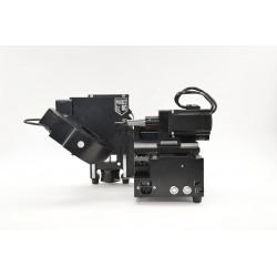 Coeur de l'imprimante Pocket NC V2-10