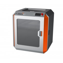 Imprimante 3D FDM Omni3D 500 Lite d'Omni 3D