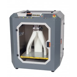 Imprimante 3D FDM Factory 2.0, Omni3D