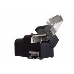 Broyeur compact de plastiques SHR3D IT de 3devo