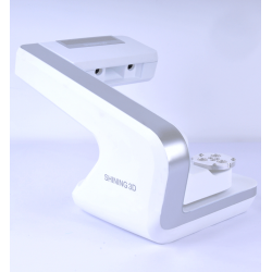 Scanner 3D dentaire Autoscan DS EX - Shining 3D