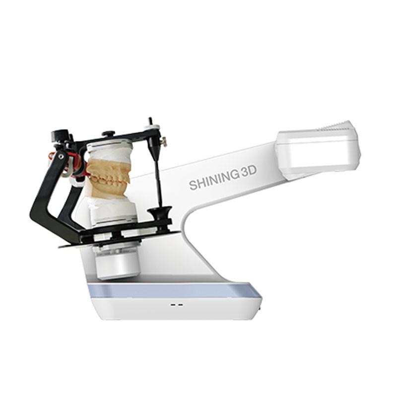 Scanner 3D dentaire AutoScan DS-EX Pro - Shining 3D