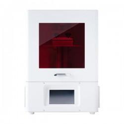 Imprimante 3D LCD Sonic XL 4k Phrozen
