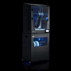 Imprimante 3D FDM BCN3D Epsilon W50 SC