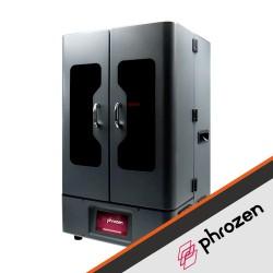 Imprimante 3D LCD Résines Phrozen Shuffle Transform Fast 4K