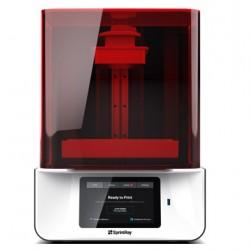 PRO 55, Sprintray, Imprimante 3D