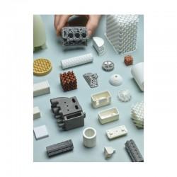 Admaflex 130 exemples de pièces imprimées