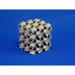 Admaflex 130 impression 3d en métal
