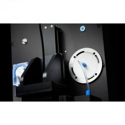 Admaflex 130, système de distribution de matériaux