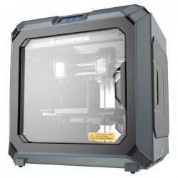 Scanner 3D Optique Heavy Duty Quadro