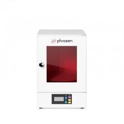 Phrozen Cure vue de face