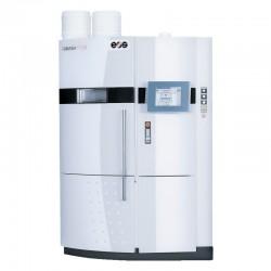 Imprimante 3D SLS EOS Formiga P110 Velocis