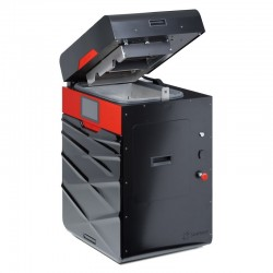 Imprimante 3D SLS Sinterit Lisa Pro