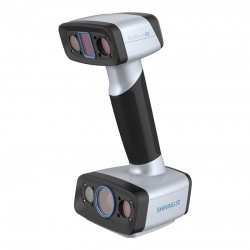 Scanner 3D Einscan HX de Shinning 3D