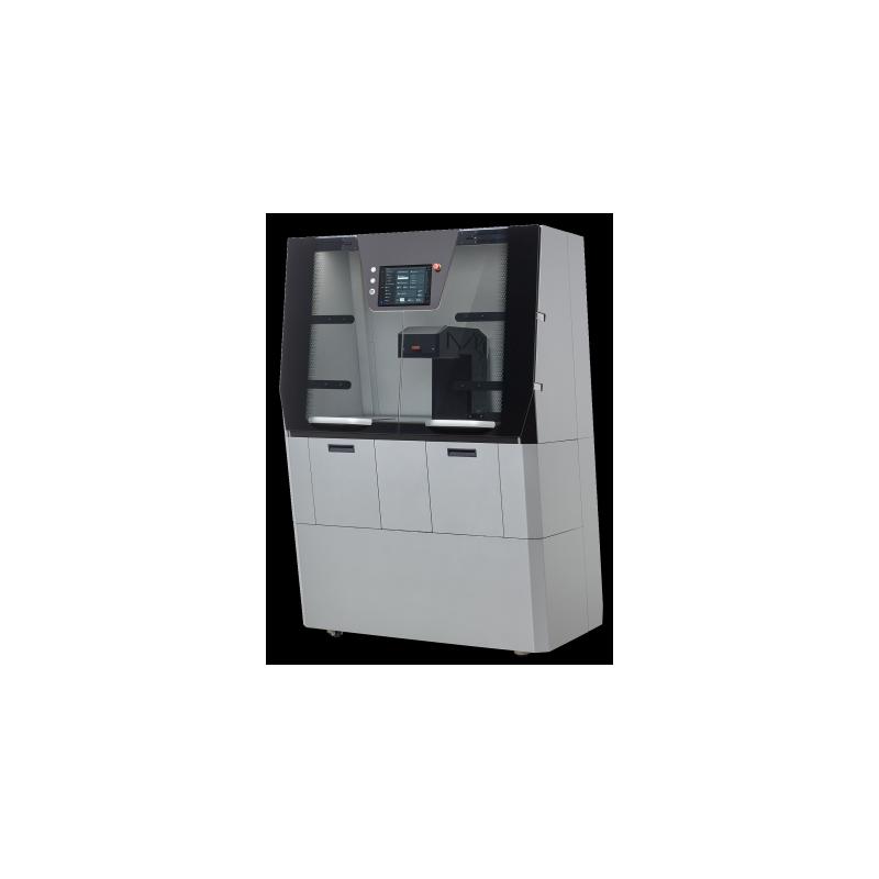 ADMATEC Admaflex 300
