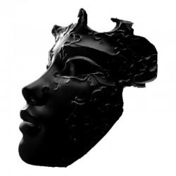 Imprimante 3D Markforged Onyx Pro, qualité de surface