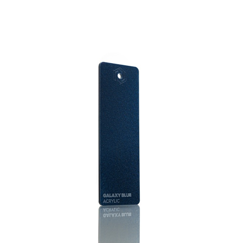 Tête chauffante 0.6mm BCN3D Sigma
