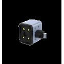 Découpe Laser PLS Platform MW