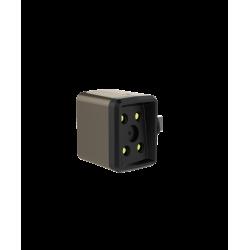 Module couleur pour Einscan Pro HD
