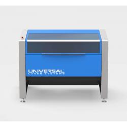ULS Ultra R5000 vue avec capot fermé