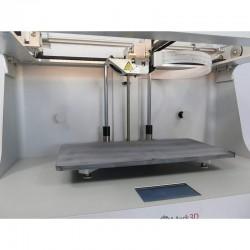 Imprimante 3D FDM Markforged Onyx One, enceinte