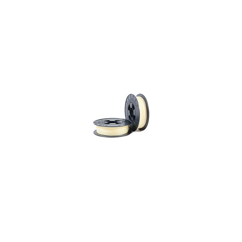 Bobine de WS-20 par Omni3D