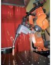 Bobine d'ABS Pro 1,75mm 2,3kg DT FIL