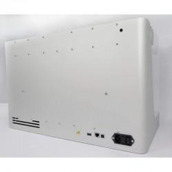 Imprimante 3D FDM Markforged Onyx One, vue arrière
