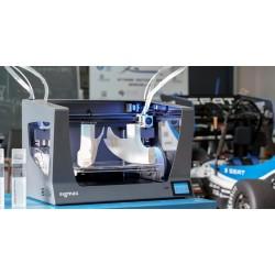 Découpe Laser PLS Platform